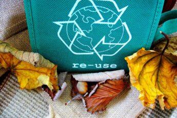 Por que a coleta seletiva ainda é um desafio no Brasil?