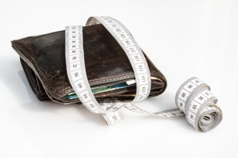 Identificando as principais mudanças sobre o consumo dos últimos anos
