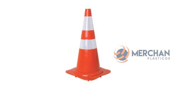 Cone Norma NBR 15071